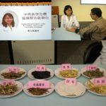 中西合併治療可延緩腎功能惡化