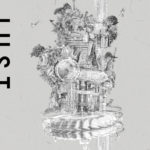 「川流電湧-2019台電文資特展」於台中文資園區開展,以點亮台灣發展的百年水力發電為主題